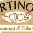 Ortino's Restaurant