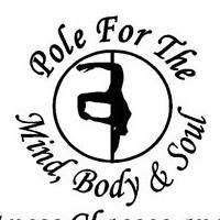 Pole for the Mind, Body, and Soul