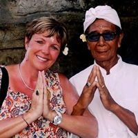 Erawan Travel Ventures - Babes in Bali Tours