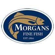 Morgans Fine Fish