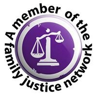 Family Justice Network