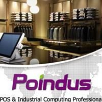 Poindus Systems Corp.