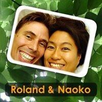 Green Harmony Living - We Love Rawfood