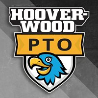 Hoover-Wood Elementary School PTO