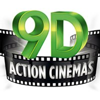 9D Cinema Athlone