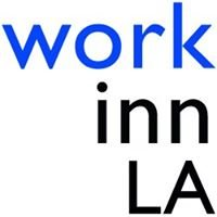 workinn LA