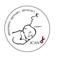 ICAN of Northwest Wisconsin