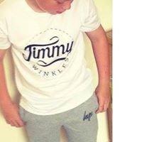 Jimmy Winkles Clothing