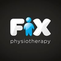 FIX Physiotherapy Clinics