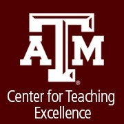 Texas A&M University Center for Teaching Excellence