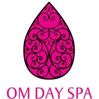 OM Day Spa