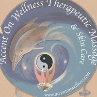 Accent on Wellness Therapeutic Massage, Skin Care & Colon Hydrotherapy