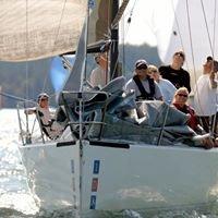 Blast Performance Sailing
