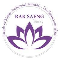 Escuela Rak Saeng