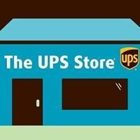 The UPS Store 3983 Corning, NY