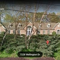 Kelley Chiropractic Wellness Center