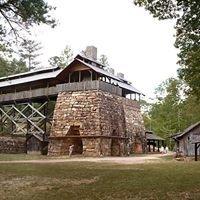 Tannihill State Park