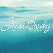 Joanne's Just Body Health & Beauty