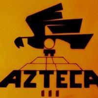 Azteca 111 Builders, Inc.