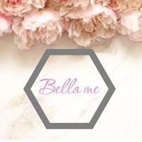 Bella me