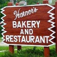 Harner's Bakery Restaurant & Catering