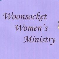Woonsocket Women's Ministry