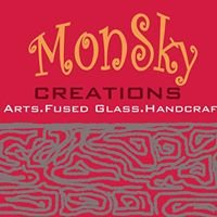 MonSky Creations Gallery