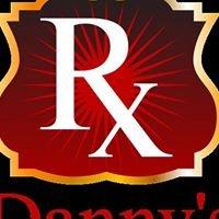 Danny's Pharmacy
