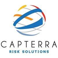 Capterra Risk Solutions