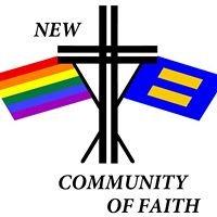New Community of Faith