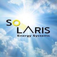 Solaris Energy Systems
