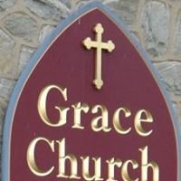 Grace Reformed Episcopal Church