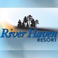 River Haven Resort