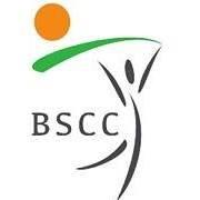 Bunbury Skin Cancer Clinic