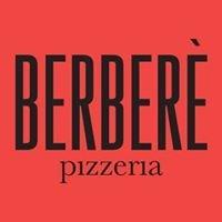 Berberè Firenze