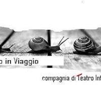 """Ass.di Arti e Teatro Integrato """"Amleto in Viaggio"""""""