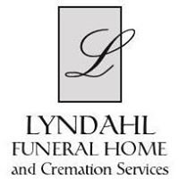 Lyndahl Funeral Home and Cremation Services