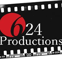 624 Productions, LLC