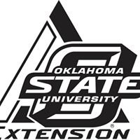 Okfuskee County OSU Extension - Agriculture