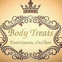 Bodytreats Beauty Clinic