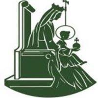 Our Lady of Mercy Regional School - Cutchogue