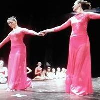 A Scuola DI Danza AsD