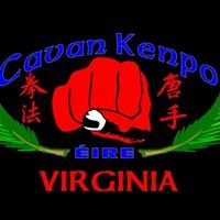Cavan Kenpo Karate Academy