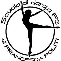 Scuola di danza F3