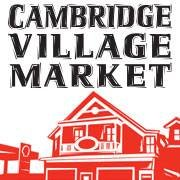 Cambridge Village Market