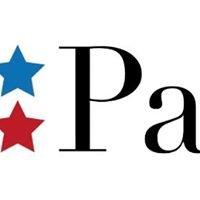 Panama Management