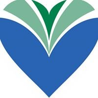 Hope Seeds, Inc