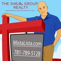 The Shea Group Realty