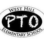 West Hill School PTO