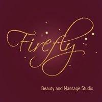 Firefly Beauty and Massage Studio